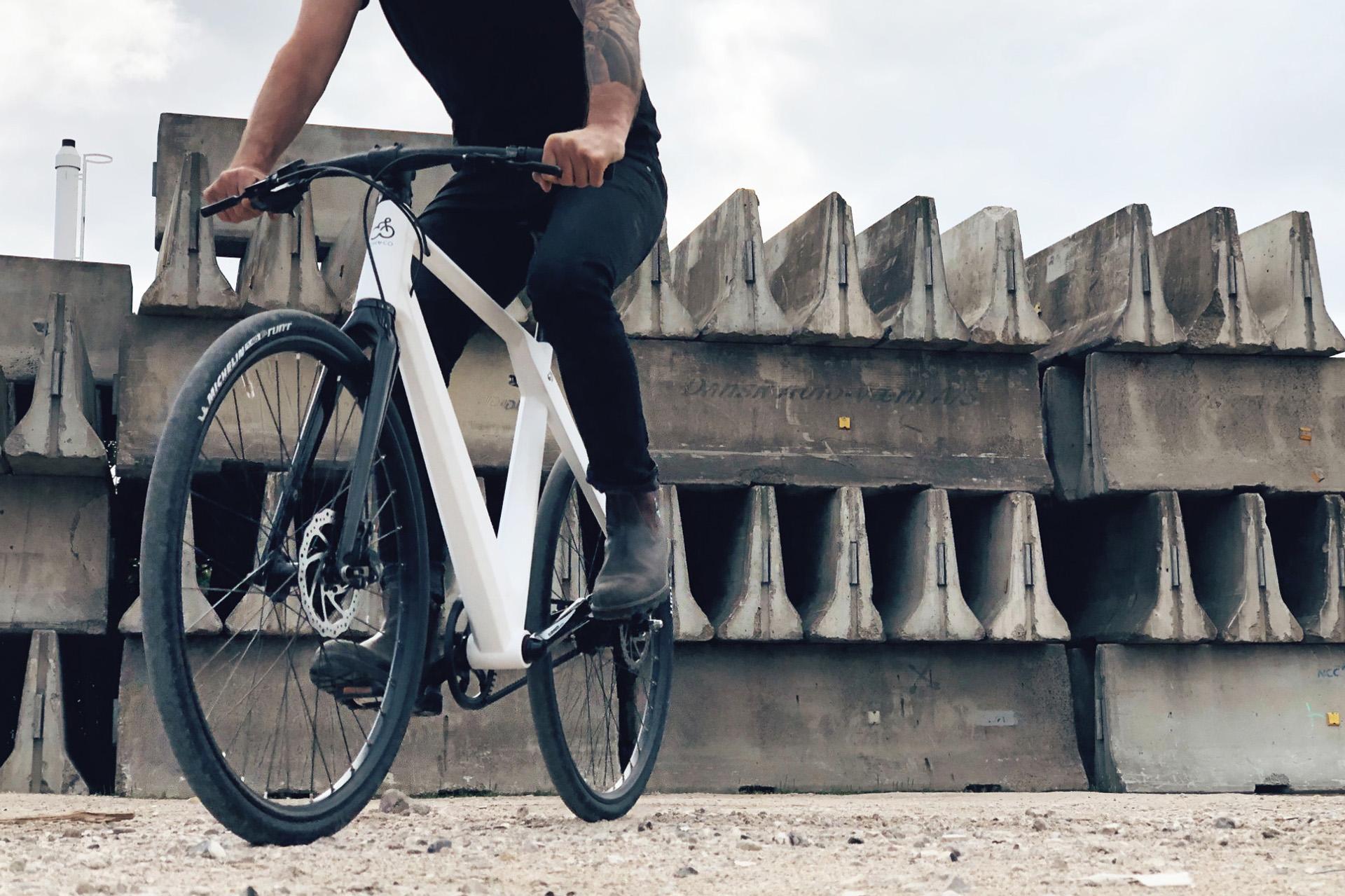 Slider-Urban-Bike-Erik-Sport.jpg