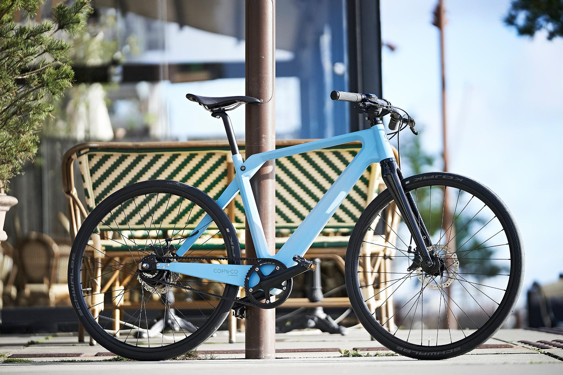 Slider-Erik-Urban-Bike-3.jpg