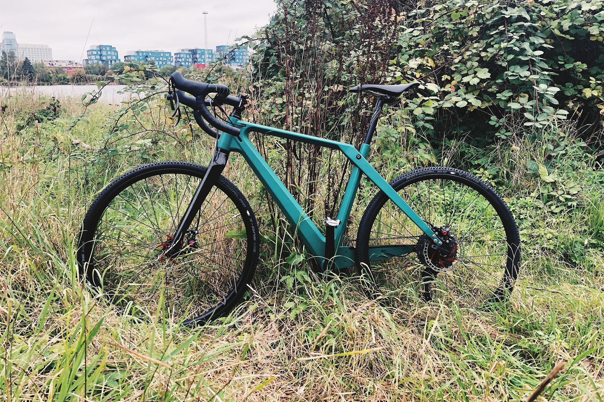 Slider-Gravel-Bike-Mattis-3.jpg