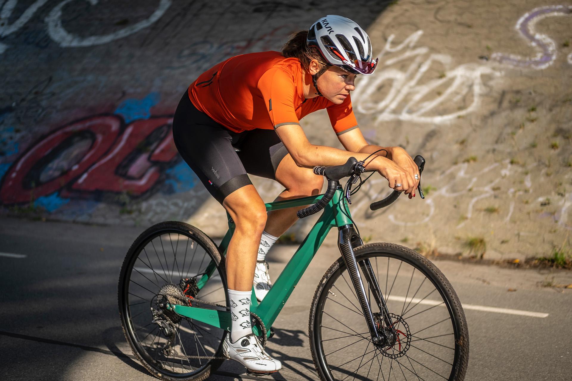 Slider-Gravel-Bike-Mattis-Sport.jpg