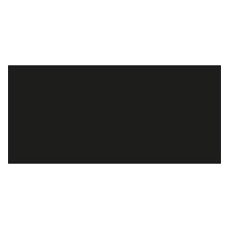 My Boo Bambus Fahrräder