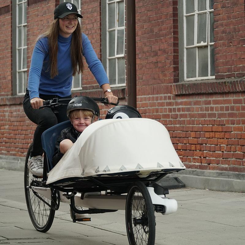 Slider-Gravel-Bike-Mattis-Full.jpg