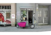 Dolly Bike Store Berlin